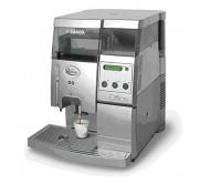 Máy pha cà phê Saeco Royal Office