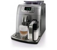 Máy pha cà phê Saeco Intelia One Touch Cappuccino HD8753