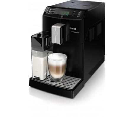 Máy pha cà phê Saeco Minuto HD8763