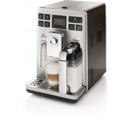 Máy pha cà phê Saeco Exprelia HD8854