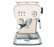 Máy pha cà phê Ascaso Dream Espresso