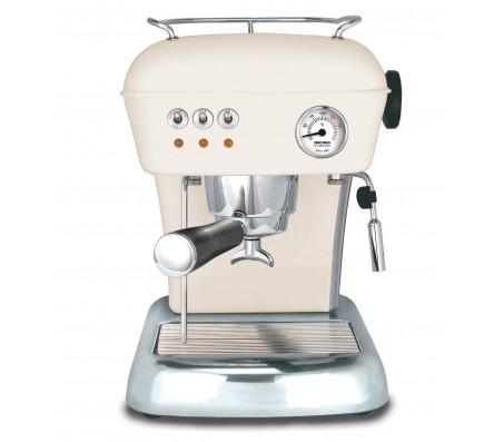Máy pha cà phê Ascaso Dream Espresso - www.maycaphenhapkhau.com