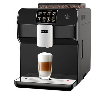 Máy pha cà phê BERG Toccare Uno B