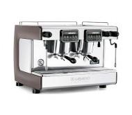 Máy pha cà phê CASADIO A2