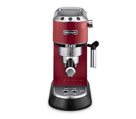 Máy pha cà phê Delonghi EC.680.M