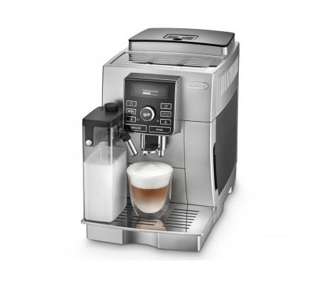 Máy pha cà phê Delonghi ECAM 25.452.S