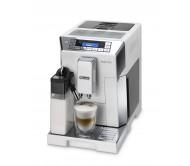 Máy pha cà phê Delonghi ELLETA ECAM 45.366.W