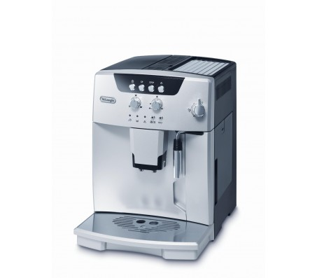 Máy pha cà phê Delonghi ESAM 04.110.S
