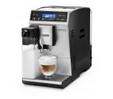 Máy pha cà phê Delonghi ETAM 29.660.SB