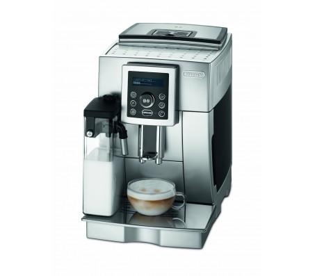 Máy pha cà phê DeLonghi Ecam 23.450.S