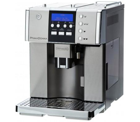 Máy pha cà phê ESAM 6620