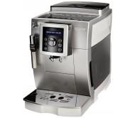 Máy pha cà phê Delonghi Full Automatic Espresso ECAM 23.420.SW