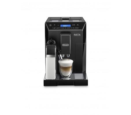 Máy pha cà phê DeLonghi ECAM 44.660B