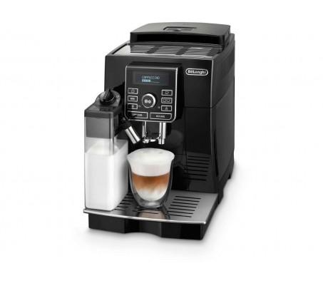 Máy pha cà phê DeLonghi ECAM 25.462.B