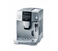 Máy pha cà phê Delonghi ESAM 04.320.S