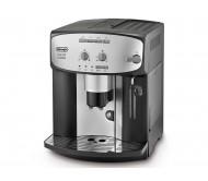 Máy pha cà phê Delonghi ESAM 2800