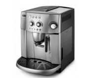 Máy pha cà phê Delonghi Full Automatic Espresso ESAM4200.S