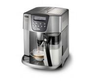 Máy pha cà phê DeLonghi Esam 4500