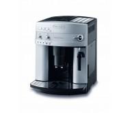 Máy pha cà phê DeLonghi ESAM 3200.S
