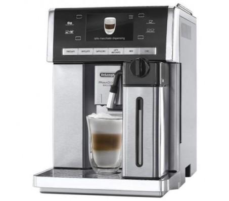 Máy pha cà phê DeLonghi ESAM 6900.M