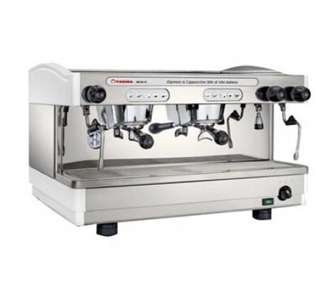 Máy pha cà phê Faema E98 A2