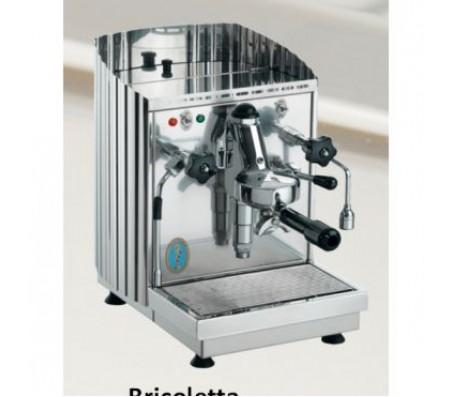 Máy pha cà phê Fiorenzato Bricoletta