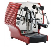 Máy pha cà phê La Nuova era DREAM