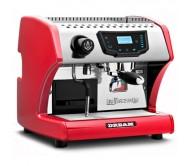 Máy pha cà phê La Spaziale DREAM-T