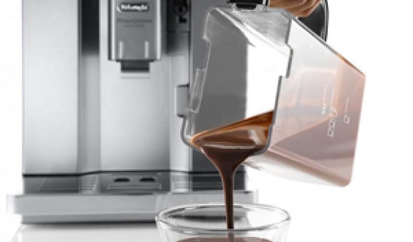 Cách chọn mua máy pha cà phê hiệu quả nhất