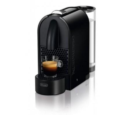 Máy pha cafe Nespresso DeLonghi EN110B U Pure Black