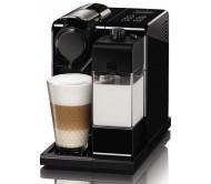 Máy pha cà phê DeLonghi Nespresso Lattissma EN550.B