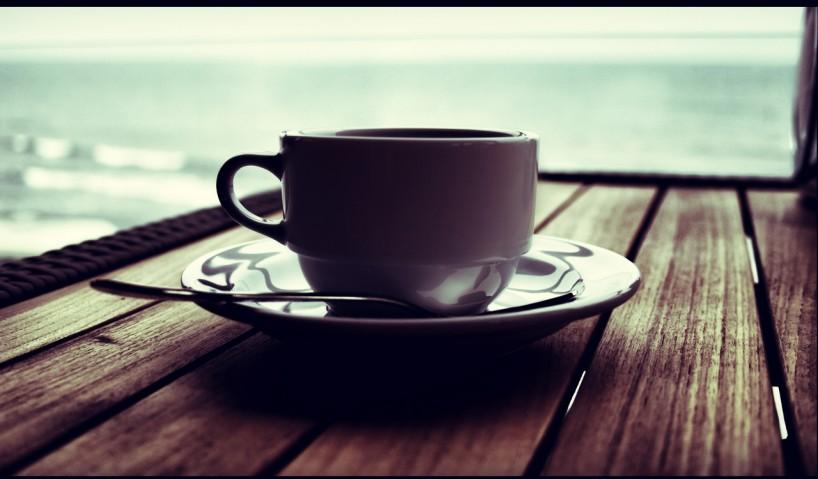 Cà phê Việt không ngon vì pha bằng phin