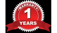Phân biệt Parts Warranty ( bảo hành bộ phận) với Labor Warranty (Bảo hành toàn bộ)