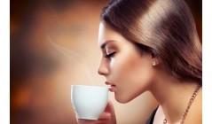 Uống bao nhiêu cà phê một ngày là đủ?